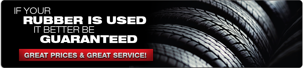 Auto Repairs Tires Spartanburg Sc Greer Sc Guaranteed Tire Auto
