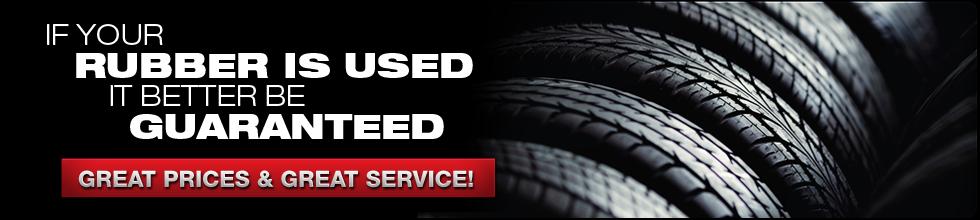 Nearest Used Tire Shop >> Auto Repairs & Tires | Spartanburg SC, Greer SC ...