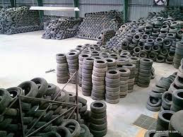 Wholesale Used Tires SC